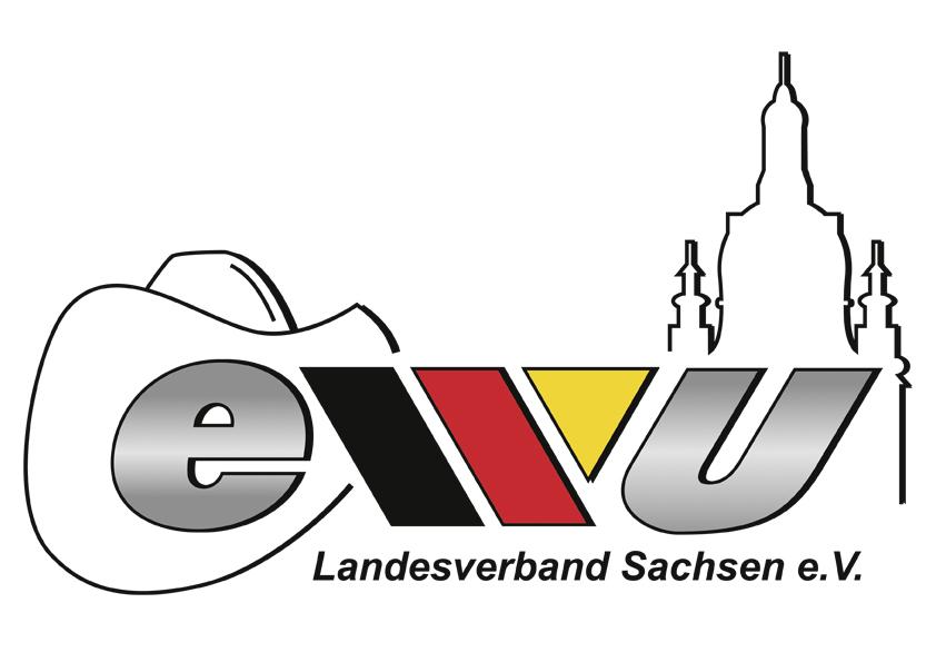 EWU Sachsen e.V.
