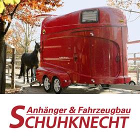 Banner_Schuhknecht_280x280px (1)