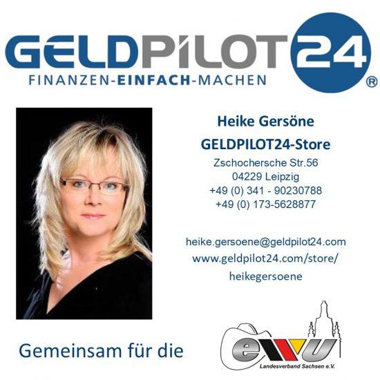 Geldpilot2